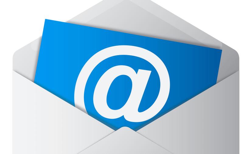 เพิ่มการส่ง Daily Report ทางอีเมล์และอัพเดทอื่นๆ